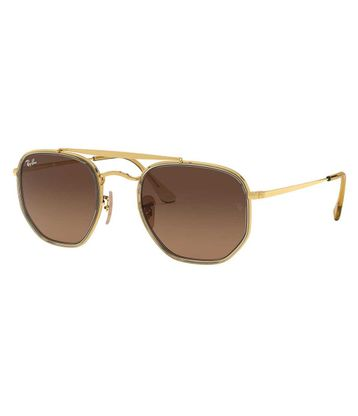 hombre-Ray-Ban-8706519648-0RB3648M91244352-57_1