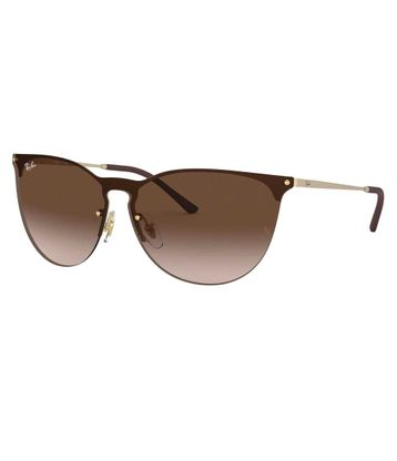 hombre-Ray-Ban-8706519652-0RB365290131341-57_1