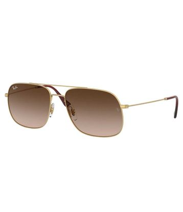hombre-Ray-Ban-8706519595-0RB359590131356-57_1
