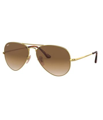 hombre-Ray-Ban-8706519689-0RB368991475158-57_1
