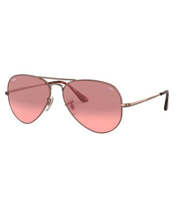 hombre-Ray-Ban-8706519689-0RB36899151AA58-38_1