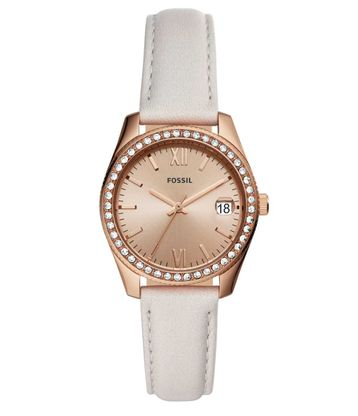 mujer-Fossil-6812029556-ES4556-41_1