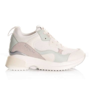 zapatos-Replay-9827029355-RS1B0002S-71_1