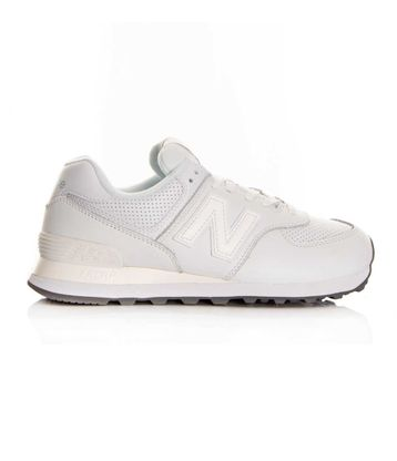 zapatos-New-Balance-9915139574-ML574SNQ-84_1