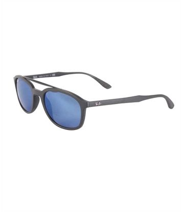 hombre-Ray-Ban-8706527290-0RB4290601S5553-08_1