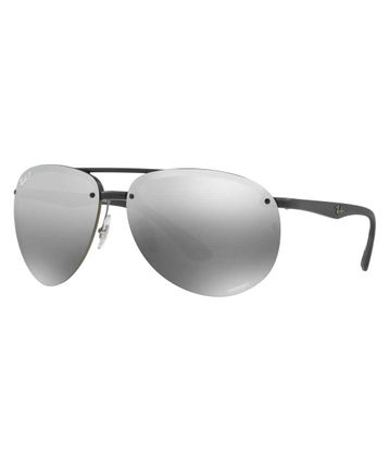 hombre-Ray-Ban-8706527293-0RB4293CH601S5J64-91_1