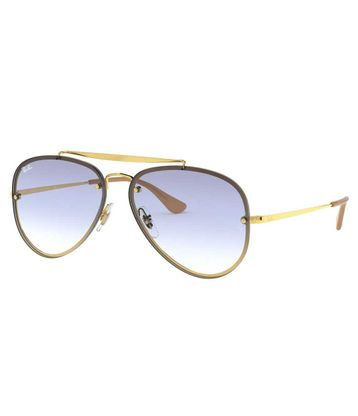 hombre-Ray-Ban-8706528584-0RB3584N0011958-08_1