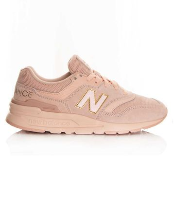 zapatos-New-Balance-9815139997-CW997HCD-38_1