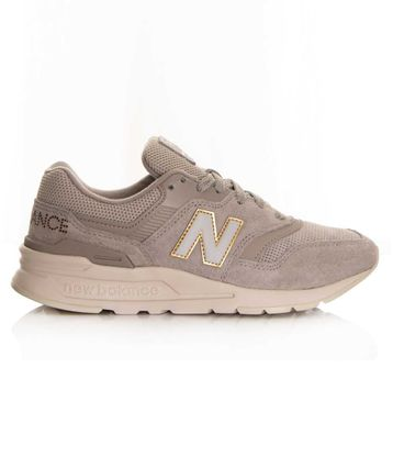 zapatos-New-Balance-9815139997-CW997HCL-12_1