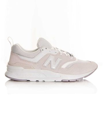 zapatos-New-Balance-9815139997-CW997HJC-41_1