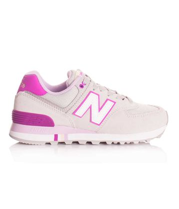 zapatos-New-Balance-9815129574-WL574NSB-82_1