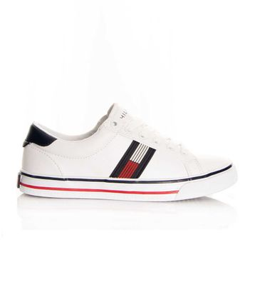 zapatos-TOMMY-HILFIGER-9815239142-TWONEAS142-71_1