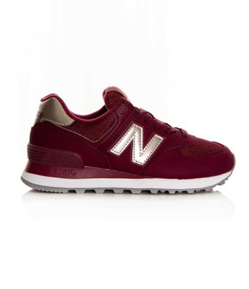 zapatos-New-Balance-9815139574-WL574WNL-66_1