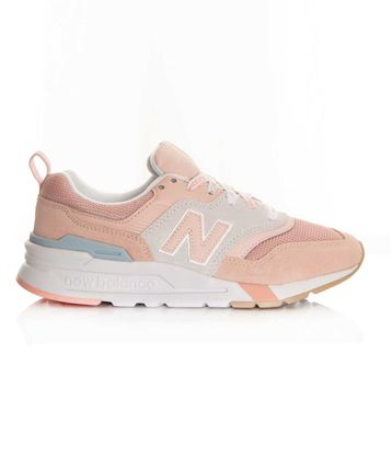 zapatos-New-Balance-9815139997-CW997HKC-37_1