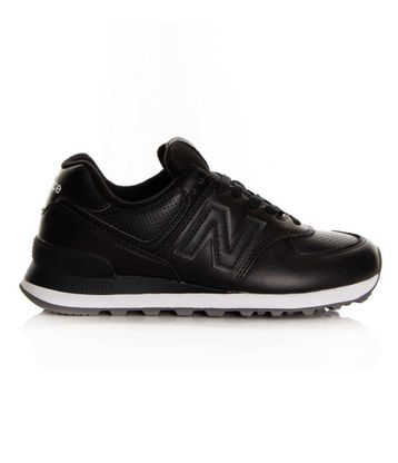 zapatos-New-Balance-9915139574-ML574SNR-60_1