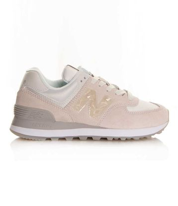 zapatos-New-Balance-9815139574-WL574WNT-44_1