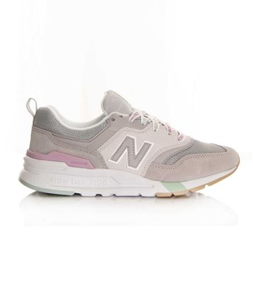 zapatos-New-Balance-9815139997-CW997HKB-61_1
