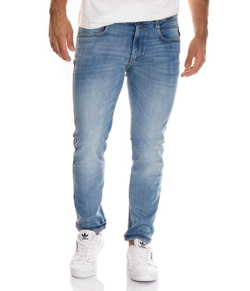 jeans-Replay-1727029255-M914000101472-46_1