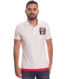 camisetas-Girbaud-0326129254-GM1101730N000-72_1