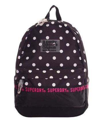 mujer-Superdry-7326239073-G91903JT-81_1
