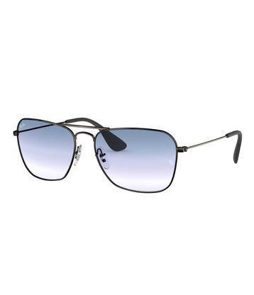 hombre-Ray-Ban-8706528610-0RB361091391958-43_1