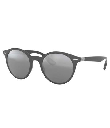 hombre-Ray-Ban-8706518296-0RB429663328851-12_1