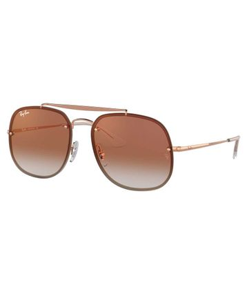 hombre-Ray-Ban-8706528583-0RB3583N9035V058-38_1