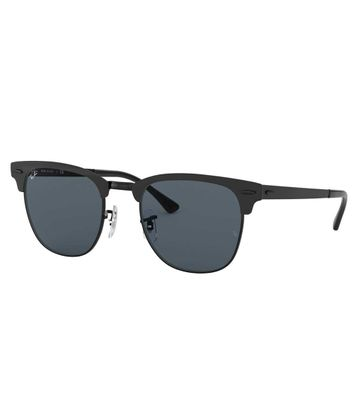 hombre-Ray-Ban-8706518716-0RB3716186R551-60_1