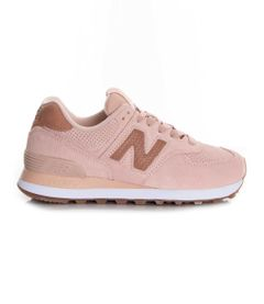 zapatos-New-Balance-9815139574-WL574WMB-93_1