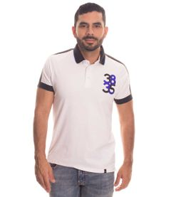 camisetas-Girbaud-0326139166-GM1101707N000-72_1