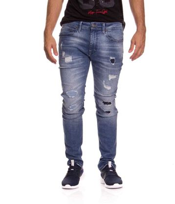 jeans-New-Project-1723818461-NM2100382N005-62_1