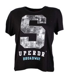 camisetas-Superdry-0426247906-G10002IP-60_1