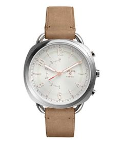 mujer-Fossil-6812018200-FTW1200-07_1