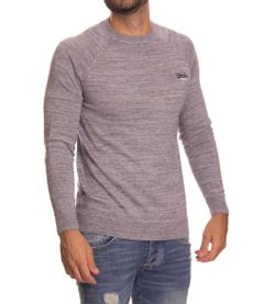 buzo-Superdry-1126248047-M61001GR-59_1