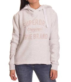 buzo-Superdry-1226248459-G20014TR-71_1