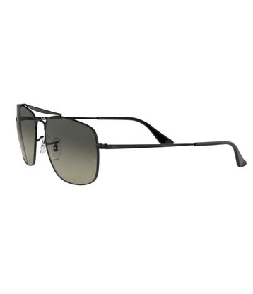 hombre-Ray-Ban-8706528560-0RB35600027161-60_1
