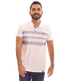camisetas-Girbaud-0326138684-GM1101685N000-44_1