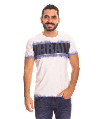 camisetas-Girbaud-0326138776-GM1101695N000-72_1