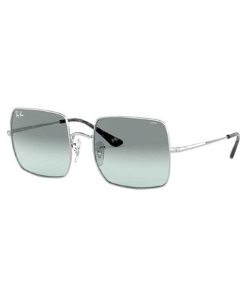 hombre-Ray-Ban-8706519971-0RB19719149AD54-46_1