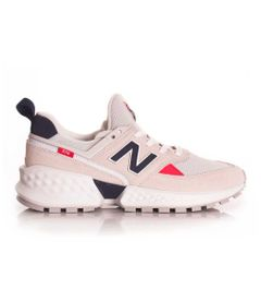 zapatos-New-Balance-9915129574-MS574GNC-41_1