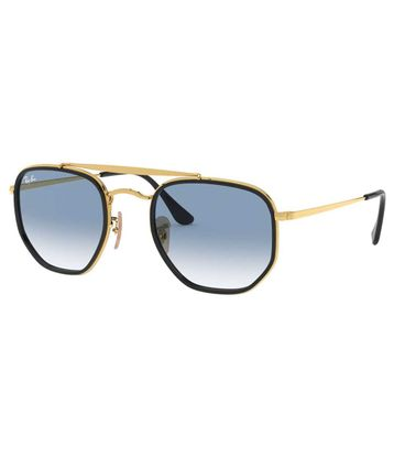 hombre-Ray-Ban-8706519648-0RB3648M91673F52-50_1