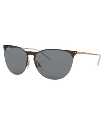 hombre-Ray-Ban-8706519652-0RB365291468741-60_1
