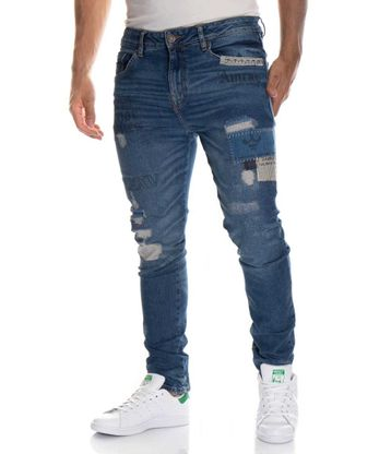 jeans-Americanino-171383A909-533A909-68_1