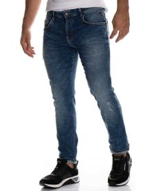 jeans-Americanino-171389A503-539A503-68_1