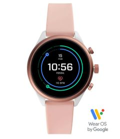 mujer-Fossil-6812029022-FTW6022-93_1