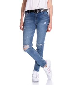 jeans-Americanino-371389A500-339A500-68_1