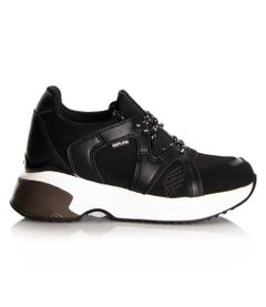 zapatos-Replay-9827029354-RS1B0001S-05_1