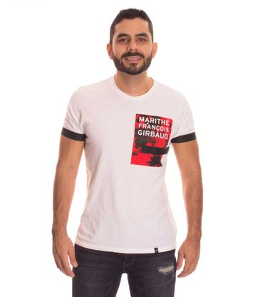 camisetas-Girbaud-0326129249-GM1101725N000-72_1