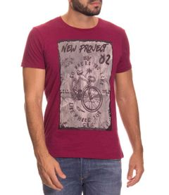 camisetas-New-Project-0323828771-NM1101227N000-40_1