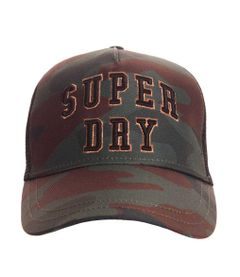 mujer-Superdry-5126229831-G90105MT-54_1